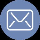 eMail Eventschloss Schleinitz
